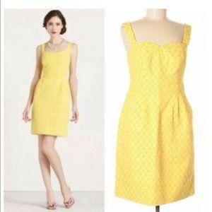Kate spade dress/HILARY